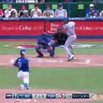 Navarro guns down Dyson to end the inning. http://t.co/0LIQuQ3DJi #BlueJays http://t.co/61QafPz8XI