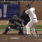 I  Love Wild #Walkoff wins  And …  @Twins: http://t.co/N5s6obVfeO http://t.co/ephQtL5C9D
