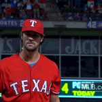 #WelcomeToTexas, Cole. http://t.co/DFkzeV3ncV