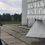 Встречные санкции или возвращение искандера. #РоссияСтранаFake http://t.co/zTJGxBeJ08