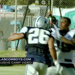 Dez Bryant - Tyler Patmon Fight Full Video & Reaction MUST WATCH: http://t.co/egrkA9lI0R http://t.co/oTWsb5zk1X