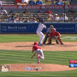 Andre Ethier  #Walkoff homer  #Sweep  #WeLoveLA  WATCH: http://t.co/qvCfYsn8vH http://t.co/2YjnIduiMv