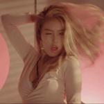 Wonder Girls ユビン http://t.co/nUKCrcH7l3