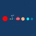 Real motivo para não habitar outros planetas http://t.co/RCGC1yqK6W http://t.co/JbhgYrLnqv