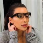 #LesVacancesCestLoccasionDe regarder la saison 7 inédite de lIncroyable Famille #Kardashian maintenant sur #NRJ12 ! http://t.co/EsqlVzHlNy