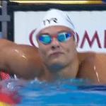 Florent Manaudou champion du monde ! #Kazan2015 http://t.co/N02PewOIfq