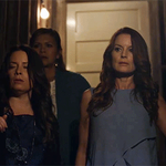 The #PLLMoms finally experience As torture 😩 #PrettyLittleLiars http://t.co/16rJSdskx9
