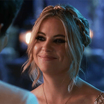 #Haleb would be the ultimate NYC power couple!! #PrettyLittleLiars http://t.co/WbLmU9GOp5