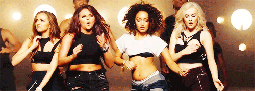 We Need To Talk About Why @LittleMix Is Legitimately The Best Girl Band Around Right Now http://t.co/lWZ32FBesX http://t.co/LOwfGsElHX