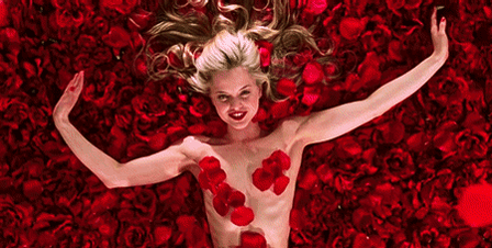 Women Get Real About Their Craziest Period Sex Stories T