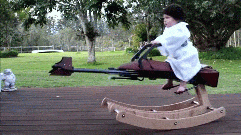 """@StarWars these parents get it https://t.co/10Yelnapkf (via @boingboing) http://t.co/mMt9DC21dB"""""""