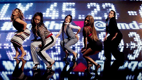 Worth It, by your favorite X Factor alums @FifthHarmony is nominated for Song Of The Summer! Use #WorthItVMA to vote! http://t.co/6jDK0kFKFl