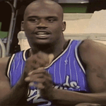 RT @MonsterProducts: That feeling when you hear your jam on the radio. @Shaq http://t.co/F8I1KL5oZM