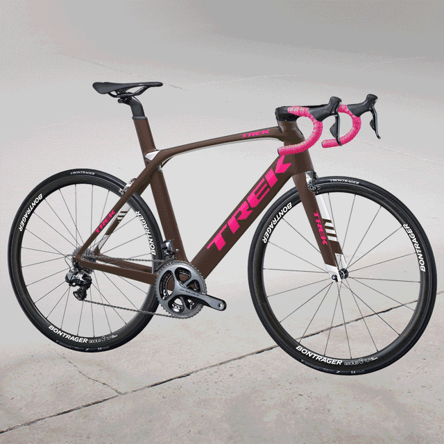 Have you designed your dream bike yet? http://t.co/ECSVDU59Sk http://t.co/DdKUFYmrWX