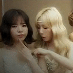 BYUN TAEYEON!!! 변태연!!!  WHERE ARE YOU LOOKING XDDD http://t.co/gSpiQcKBrt