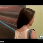 """""""@BerniceJennifer: Yung noon pahirapan tayong makakita ng ganito kahit OFFCAM. #PSYHugot http://t.co/b2mMGKRW4Y"""""""
