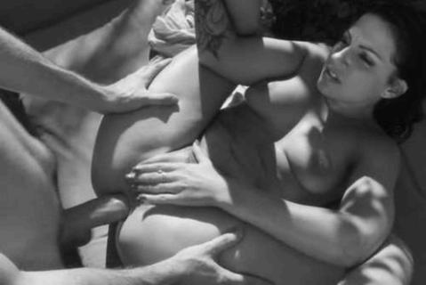 porna-film-onlayn-eroticheskiy