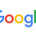 "Google a un nouveau logo ""@google:… and today we're changing things up again... http://t.co/zkPUCeg9xG http://t.co/HaJw95W738"""