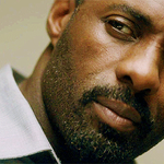 UPDATE That James Bond author has apologized for his comments on Idris Elba: http://t.co/ACUBNsakCq http://t.co/RaSZwfCpQI