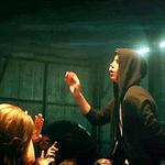 DefJamRecords: @justinbieber esta siendo viral! etiqueta #whatdoyoumeanviral con su propio 0:30 lip sync y baile... http://t.co/obdsN5VuS8