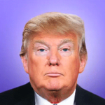 The best Trump GIFS ever—youre welcome! http://t.co/2vdnE2sOb7 http://t.co/Fw25hH61kz