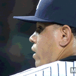 .@DBetances50 comes on with 2 outs in the 7th. http://t.co/cX2JzqZdwh