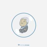 ¿Quién dice que no se puede? Le retiran inmunidad a presidente de Guatemala http://t.co/i8yZFa6WZJ
