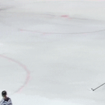 This KHL shootout goal that Colby Genoway scored today, though http://t.co/czogDVR4nY