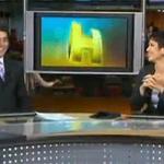 A TL comemorando a saída do Cristiano #MasterChefBR http://t.co/8LJNJCpbvJ