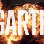 NEXT GARTH STOP: #GARTHinPHOENIX Tickets on sale Sept 11th, 10 am MST -Team Garth http://t.co/WvKocWK6RE