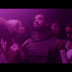 "ICYMI: @majidjordan dropped the video for ""My Love"" f/ @Drake. http://t.co/B4oUsUrHM3 http://t.co/ml6zSeDMEG"