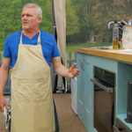 How to react in a British way when things go wrong... ???????? #GBBO http://t.co/LHATgOiSl6