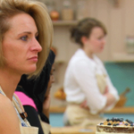 When you hear 3-time Star Baker Ian get told off by Mary and youre obviously reaaallly sympathetic #GBBO http://t.co/2LK6mFlr3u