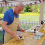 When you get carried away thinking youre @PaulHollywood and then realise youre not #GBBO http://t.co/K9YsTazwmZ