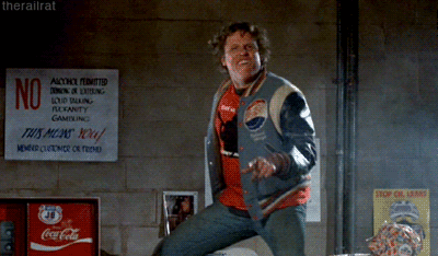 Just heard that Gary Busey is doing DANCING WITH THE STARS and now I'm all like... http://t.co/x6JJs8UM9V