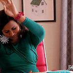 FINALLY! Hulu is launching a commercial free option just in time for #TheMindyProject http://t.co/Im0FIYw9qJ http://t.co/UkMtwLZXdY