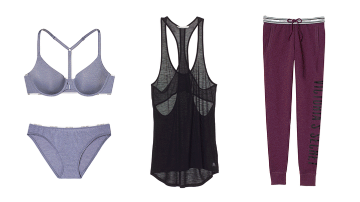 Can't decide what to wear for #LaborDayWeekend? TAKE THE QUIZ: http://t.co/oMR2ewh50V http://t.co/46Lk2KtT1S