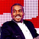 Heres what Donald Trump thinks of Kanye Wests presidential announcement: http://t.co/Xw1mfPEhL4 http://t.co/9RiLGrc95i