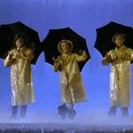 Rain rain go away @DaytonMSoccer has a game to play! Game starts at 7 #GetUsToBaujan http://t.co/c0WvUDd1J5