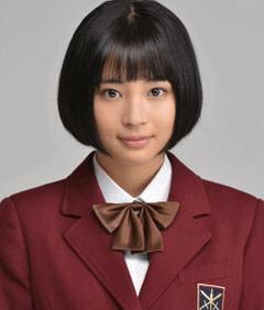 @_MUGI_CHAN_ @satsuki_goddess http://t.co/vFrnI0xtXe