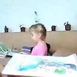 - professora nao consigo entender essa questão - use a cabeça http://t.co/fBB2VQOC1I