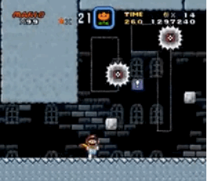 11 Videojuegos retro que puedes jugar en tu navegador http://t.co/cmoLKI8xf4 http://t.co/JrbTExiXL8