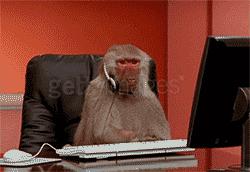 Vídeo de la operadora telefónica con la que tuve ayer una conversación superproductiva. http://t.co/xP7N69SvE1