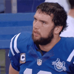 Live Look at Colts http://t.co/yXefupNYWX