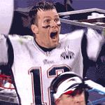 Brady Wins Vs NFL http://t.co/xCtAoknngP