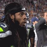 Live Look At NFL http://t.co/jmSr7vnqJU