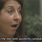 Loved @OwenJones84s face when Liz said this http://t.co/Q7AgpBIEWQ