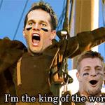 ...And let the Tom Brady Internet reaction fun begin! #Deflategate http://t.co/egRgjCXA1l