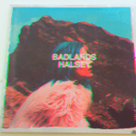 whats your favorite song from #BADLANDS? @halsey http://t.co/ZBAm4c0hA0 http://t.co/teMwkTZHSA