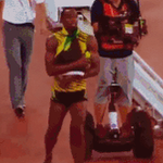 #Segway fails: Usain Bolt, George Bush and Ellen among the victims of unfortunate incidents http://t.co/b7wx3ZRbg7 http://t.co/P29BF9Eeo3